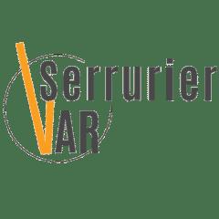 Serrurier-var - Serrurier Toulon - Hyères - La Valette - La garde - Serrurier pas cher